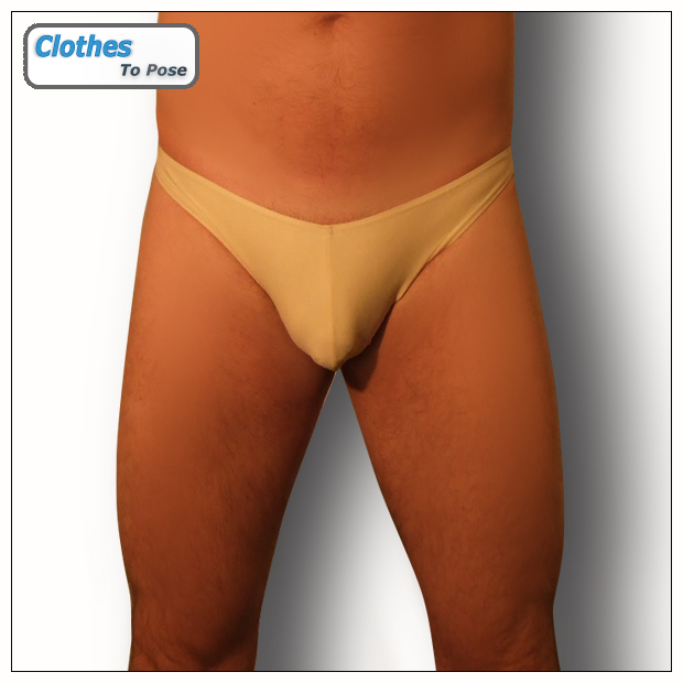 Mens Thongs 73